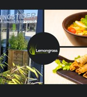 Lemongrass Indonesian Kitchen