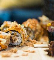Sushiwave