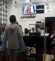 Covadonga Helados