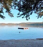 Waitts Lake Resort & Restaurant