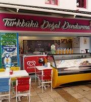 Türkbükü Doğal Dondurma