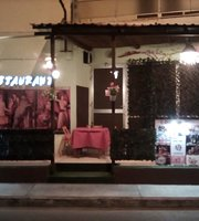 Raeti-tavern