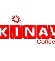 Okinawa Coffee Saigon