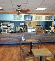 Superior Cafe