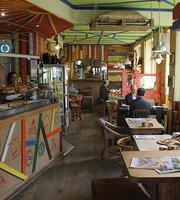 Francini Cafe De Colombia