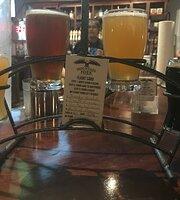 Mountain Fork Brewery & Restaurant