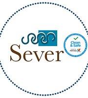 Sever Restaurante