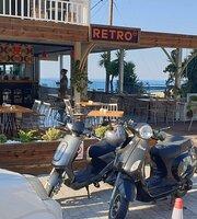 Retro20 Bar & Grill