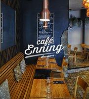 Cafe Enning