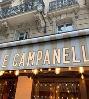 Le Campanella