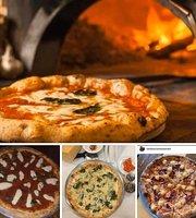 Verducci's Pizzeria & Trattoria