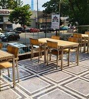 Hadramawt Kitchen Ampang