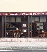 donADel's