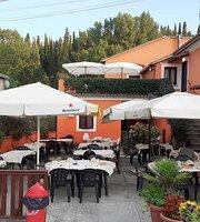Trattoria Pizzeria Bar Del Barcarolo