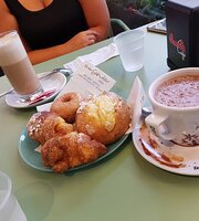 Caffe Ausonia