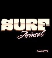SURF ARINSAL