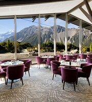 The Alpine Restaurant
