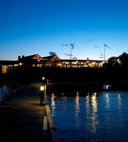Furholmen Restaurang & Havsbad