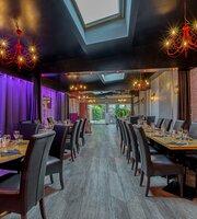 Restaurant le 31
