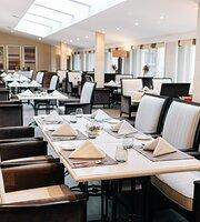 Ресторан Театро