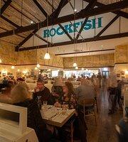 Rockfish Poole