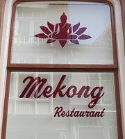 Mekong Deventer
