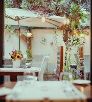 Restauracja Sąsiedzi