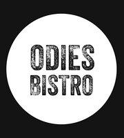 Odie's Bistro