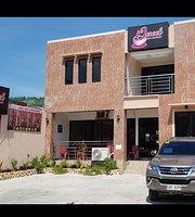 Jewel Cafe & Restaurant