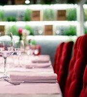 Casato Restaurant