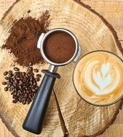 Xoxo Café & Bar