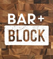 Bar + Block Steakhouse
