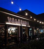 Valbruna