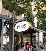 Paris (Kalorija)