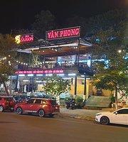 Van Phong Seafood Restaurant