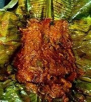 Malabar Talkies Restaurant