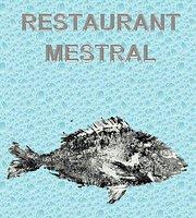 Restaurant Mestral