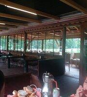 Gogalay Restaurant & Cafe Konaklama