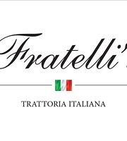 Fratelli's Trattoria Italiana