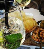 Bar Al Capolinea