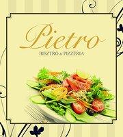 Pietro Pizzeria Siófok