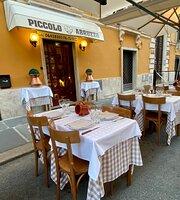 Piccolo Abruzzo