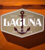 Laguna Restaurante