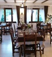 Restaurante El Rincon de Don Burguillo