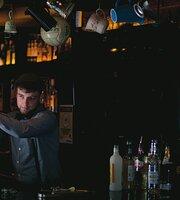 McCafferty's Bar Dungloe