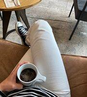 Caffeine Palanga
