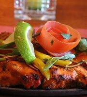 Lumbini Indian & Nepalese Restaurant