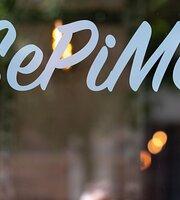 Restauracja SePiMo