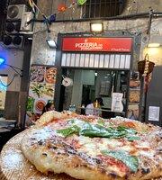 Pizzeria Del Purgatorio