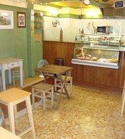 PanDivino - Street Food